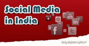 1social-media-india-stats